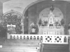 original alter at st. bridget