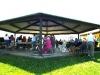 kofc-picnic2010-01