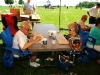 kofc-picnic2010-08