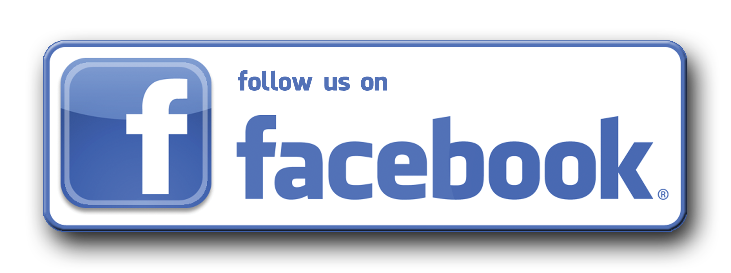 follow st bridget church on facebook